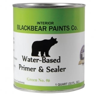 Quart Paint Can Safe