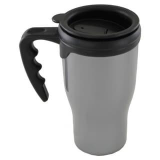 Coffee Mug Safe