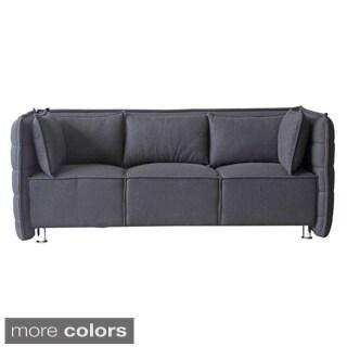 Sofata Sofa