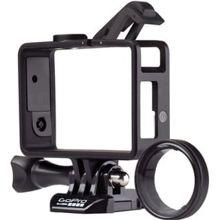 GoPro The Frame for HERO3 / HERO3+ / HERO4