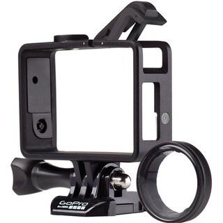 GoPro The Frame for HERO3 / HERO3+ / HERO4