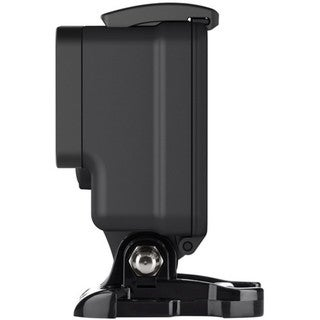GoPro AHBSH-401 Blackout Housing for HERO3, HERO3+, and HERO4