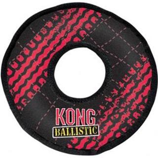 KONG Ballistic Extreme Extra Large Ring