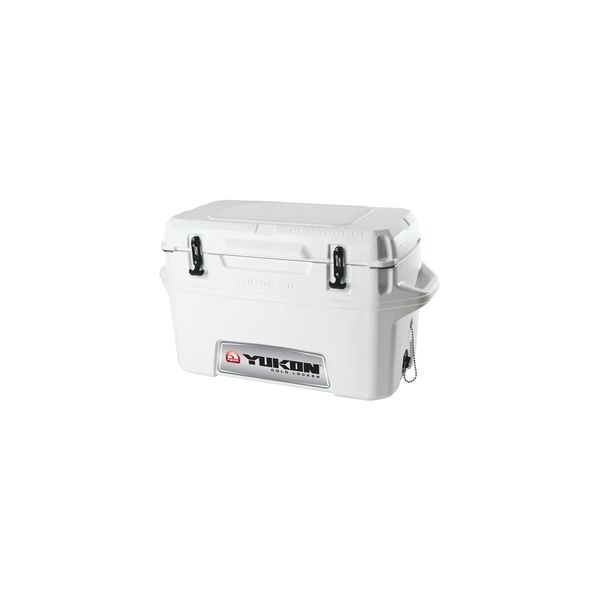 Igloo Yukon 70 Cooler