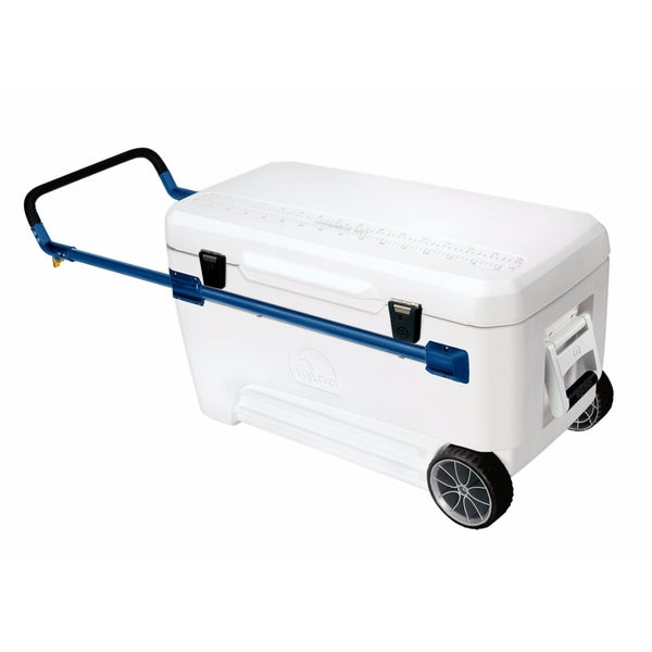 Igloo Marine Ultra Glide 110 Cooler