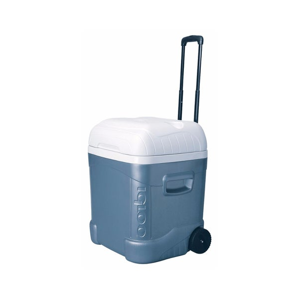 Igloo Max Cold 70 Roller Cooler