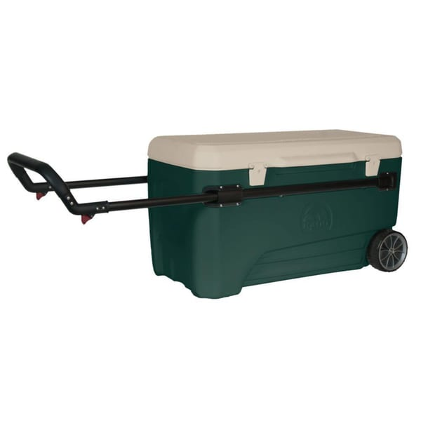 Igloo Sportsman Glide 110 Cooler
