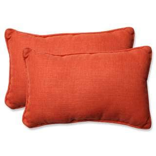Pillow Perfect Outdoor