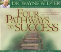 Four Pathways To Success (CD-Audio)