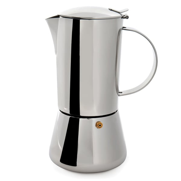Studio 450ml Espresso/Coffee Maker
