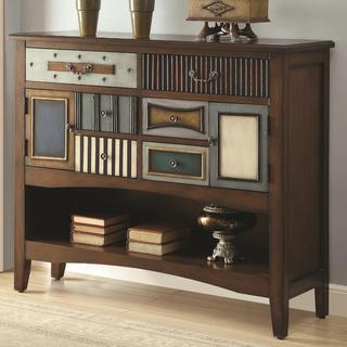 Clyde Cabinet