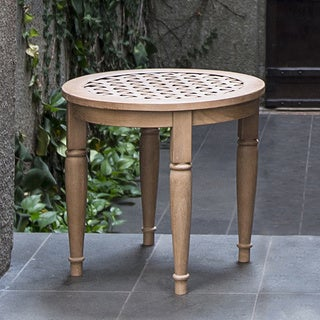 Cambridge Casual Catalunya Round Side Table