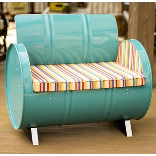Outerbanks Child's Armchair