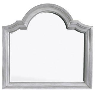 Magnussen B3341 Windsor Lane Landscape Mirror