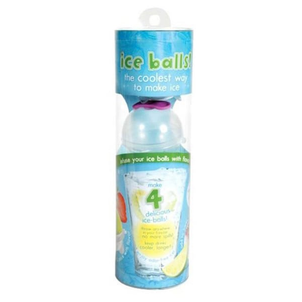 Prepara Ice Balls (Set of 4)