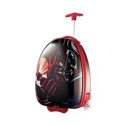 American Tourister by Samsonite Disney Star Wars Darth Vader 16-inch Rolling Hardside Suitcase