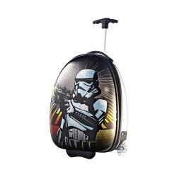 American Tourister by Samsonite Disney Star Wars Storm Trooper 16-inch Rolling Hardside Suitcase