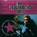 Psychedelic Furs - Beautiful Chaos:Greatest Hits Live