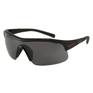 Nike EV0617 Show X1 Men's/Unisex Wrap Sunglasses