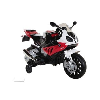 BMW S1000RR Motorcycle Ride On