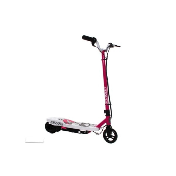 Surge 12V Electric Scooter