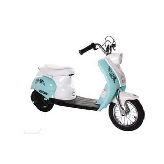 Surge 4V City Scooter