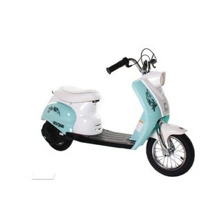 Surge 24V City Scooter