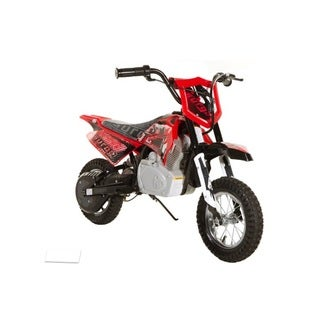 Surge 24V Electric Dirt Bike
