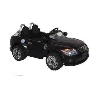 Surge 12V Roadster Powered Ride On