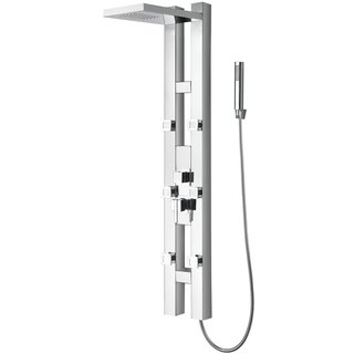 Showers Overstock Shopping The Best Prices Online