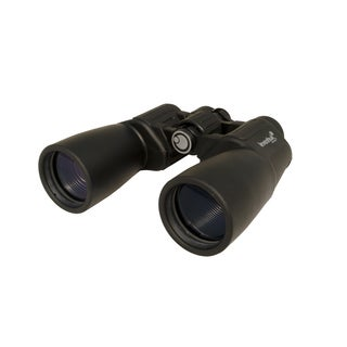 Levenhuk Sherman 16x50 Binoculars