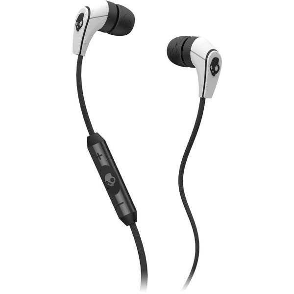 Skullcandy 50/50 Earbuds with Mic 3