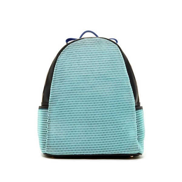 Cosmo Mesh Backpack
