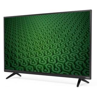 Vizio D-Series D39h-C0 39-inch 720p 60Hz LED HDTV (Refurbished)