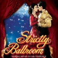 Artist Not Provided - Strictly Ballroom (OST)