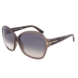 Tom Ford Nicola Sunglasses TF 229 20B
