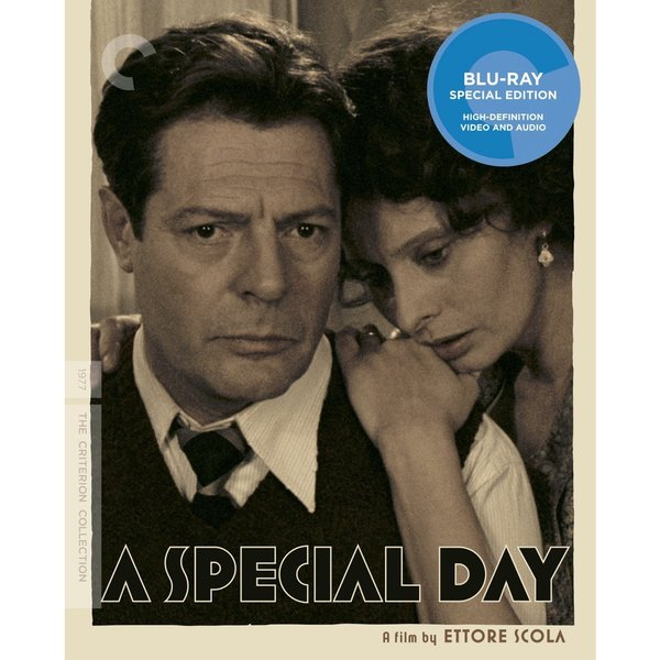 A Special Day (Blu-ray Disc) 15854639