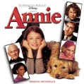 Alicia Morton - Annie-Original TV Soundtrack
