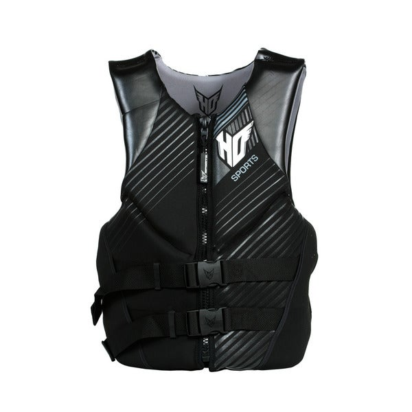 HO Sports Men's Neoprene Vest 12