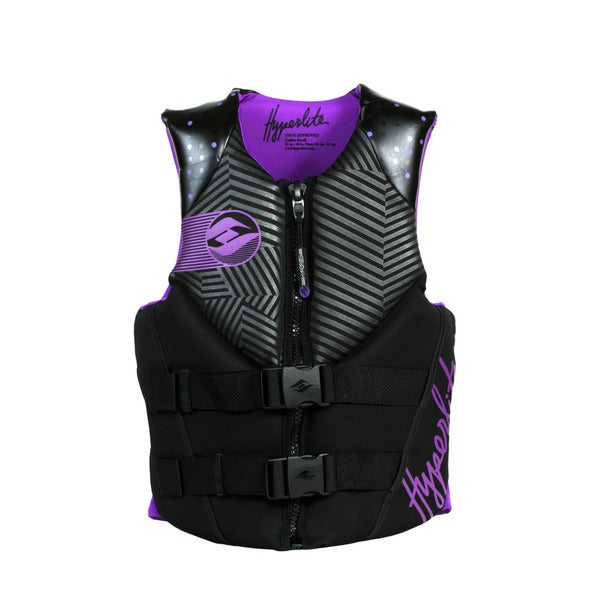 Hyperlite Ladies Lifejacket