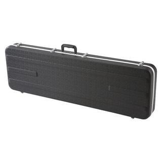 Archer ABS Molded Bass Guitar Case