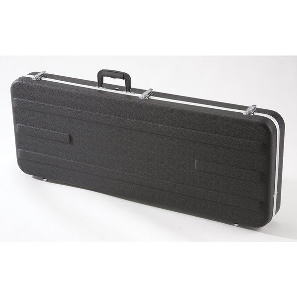 Archer ABS Molded Electric Guitar Case