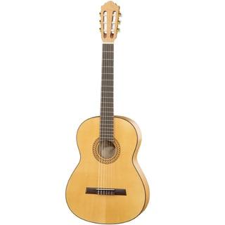 Hofner Classical Solid Spruce Top Guitar