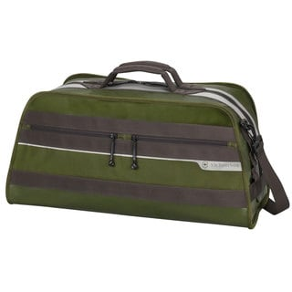 Victorinox CH-97 2.0 Climber 22-inch Carry On Duffel Bag