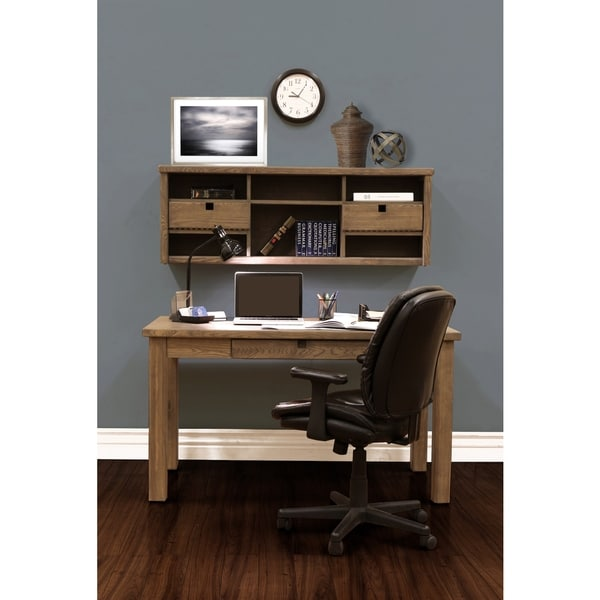 Allegro Parson Desk 1 Drawer