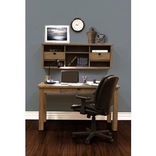 Vera Antique 1 Drawer Desk 15618094 Overstock Com