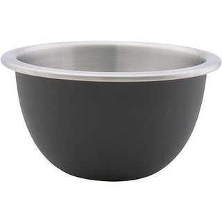 OXO Good Grips 1.5-quart Stainless Steel Mixing Bowl