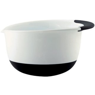 OXO Good Grips 3-quart Mixing Bowl
