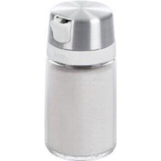 OXO Good Grips Sugar Dispenser