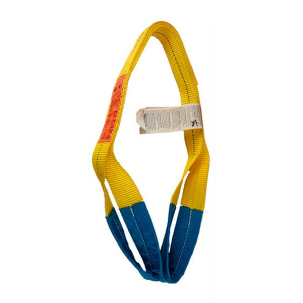 2-ply Polyester Web Sling